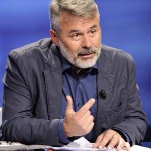 """De Filippi, presidente di Msf Italia: """"Blindano il mare, noi restiamo contrari"""""""