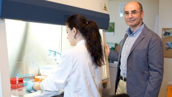 Medicina nello spazio: sulla Stazione spaziale internazionale si studia come combattere l'osteoporosi
