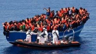 """Migranti, """"Blocchi all'assistenza umanitaria creeranno un gap letale nel Mediterraneo"""""""