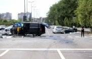 Incidenti stradali e tecnologia, una questione di vita o di morte