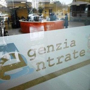 Bonus di fine estate per 21 milioni di italiani: in arrivo rimborsi Irpef da 20 miliardi