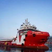 Migranti, anche Save the Children e Sea Eye sospendono i soccorsi. Msf:
