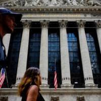 Mercati in cerca di riscossa dopo la tensione Usa-Corea. Italia protagonista con il Pil...