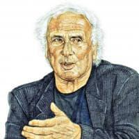 """Stefano Benni: """"Meglio vivere nel tempo senza tempo della letteratura"""""""
