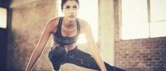 Fitness, ritrovare la forma fisica   I 10 video-tutorial di RSalute   Video 1 : l'addome -    Video 2 : I glutei      Video 3: le braccia -     Video 4 : le cosce   1    Video 5 : Le cosce 2   -  Video 6 : dorso e schiena