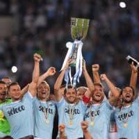 Supercoppa: le pagelle di Lazio-Juventus