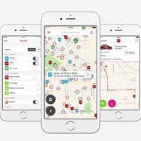 Telepass punta alla mobilità urbana, acquisita l'app della condivisione Urbi