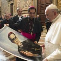 Monsignor Romero, festa per i 100 anni in Salvador. E la canonizzazione