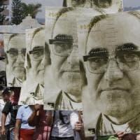 San Salvador, 200 euro per uccidere monsignor Romero. Ma mancano i nomi
