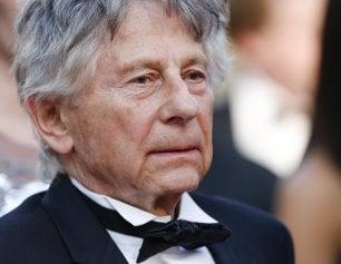 Usa, nuove accuse di molestie per Roman Polanski