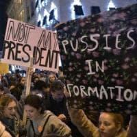 Usa, Trump di nuovo all'attacco della privacy americana