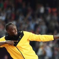 Atletica, Bolt e il sogno di giocare a calcio: club di serie B inglese gli offre un provino