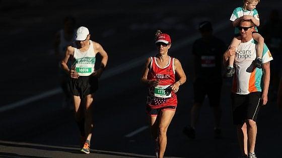 Chi corre ricorda meglio, così topi e uomini allenano la memoria