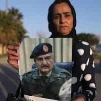 Libia, Tobruk: