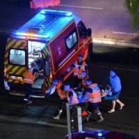 Cagliari, gommone finisce sugli scogli: due giovani morti e due feriti
