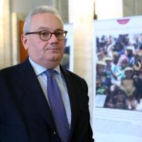 Regeni, un investigatore affiancherà l'ambasciatore: le condizioni per il rientro al Cairo