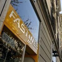 Fastweb, ricavi e clienti in crescita nei primi sei mesi dell'anno