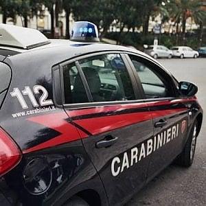 Nel veneziano poliziotto uccide la moglie e si suicida