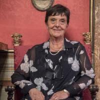 "Emilia Guarnieri: ""Al Meeting niente alchimie, nessun tifo per le larghe intese"""