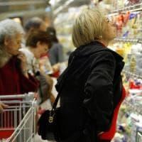 Ue, l'inflazione si conferma stabile all'1,3%. Bce: serve stabilità