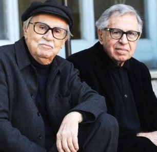 Toronto, da Taviani a Virzì sei titoli italiani al festival