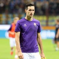 Fiorentina, Kalinic non si presenta all'allenamento: è rottura. Il club:
