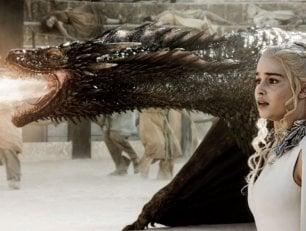 HBO Spagna, che errore: trasmette il sesto episodio de 'Il Trono di Spade'