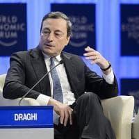 Bce, serve stabilità: no a misure affrettate