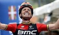 Doping: Sanchez positivo  Sospeso, salta la Vuelta