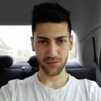 Jesolo, picchiato in discoteca: sta meglio Daniele Bariletti. Caccia all'aggressore