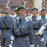 Forestali militari: il Tar Abruzzo rinvia la Riforma alla Corte Costituzionale. ...
