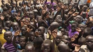 L'Uganda al collasso dove  un milione di sud sudanesi trova rifugio