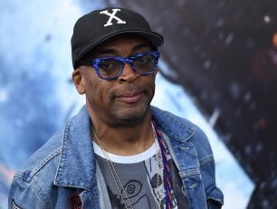 "Spike Lee e il concorso per il miglior film su New York: ""Votate per Crooklyn!"""