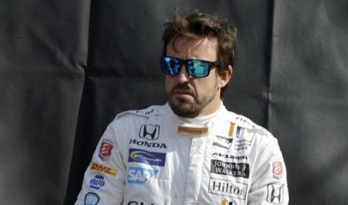 """F1, i dubbi di Alonso: """"Senza un progetto serio potrei lasciare"""""""
