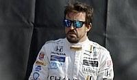 """I dubbi di Alonso: """"Senza un progetto serio potrei lasciare"""""""
