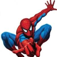 Come Spiderman una supertela grazie al grafene