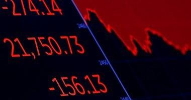 Spagna e Trump spaventano i mercati: Borse europee in netto calo