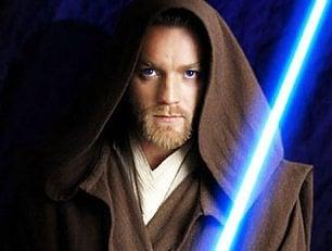 Anche Obi-Wan Kenobi avrà un film tutto suo