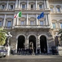 Bankitalia, il debito pubblico cresce a 2.281 miliardi
