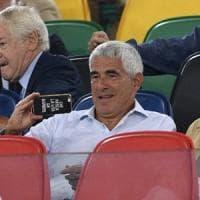 """Pier Ferdinando Casini: """"Per i dem non è l'ora di fare gli schizzinosi, si alleino con il..."""