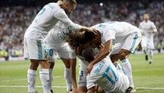 Spagna, la Liga sceglie di partire lo stesso