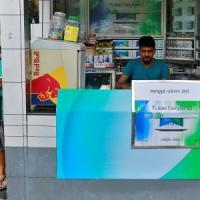 """India contro la Philip Morris: """"Ha violato le leggi anti-fumo"""""""