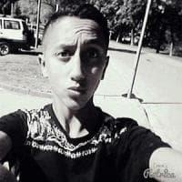 Moussa, 17 anni, attentatore in fuga. A quindici anni scriveva: