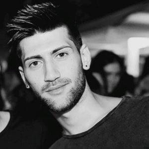 Jesolo, identificato l'aggressore di Daniele Bariletti. Il ragazzo è fuori dal coma