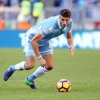 La Lazio fa cassa: Hoedt in Premier per 17 milioni