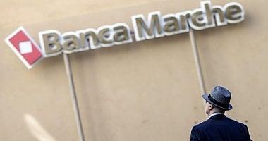 Banca Marche, 17 richieste di rinvio a giudizio