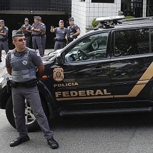 Brasile, turista italiano ucciso a coltellate dopo una festa: il corpo trovato in uno stanzino