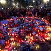 """Lawrence Wright: """"Più lavoro per curare il radicalismo"""""""