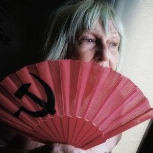 """Letizia Battaglia: """"Io, vecchia comunista ma in Sicilia si vince solo alleati col centro"""""""