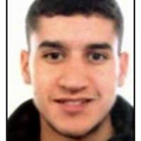 Attentati Catalogna, caccia all'ultimo terrorista: Younes Abouyaaqoub, capo
